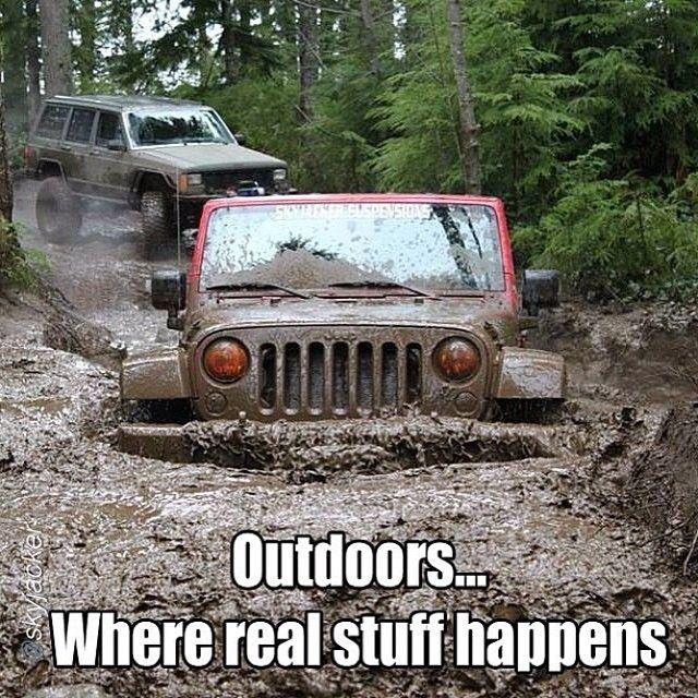 O O Jeep Life Jeep Xj Jeep Humor