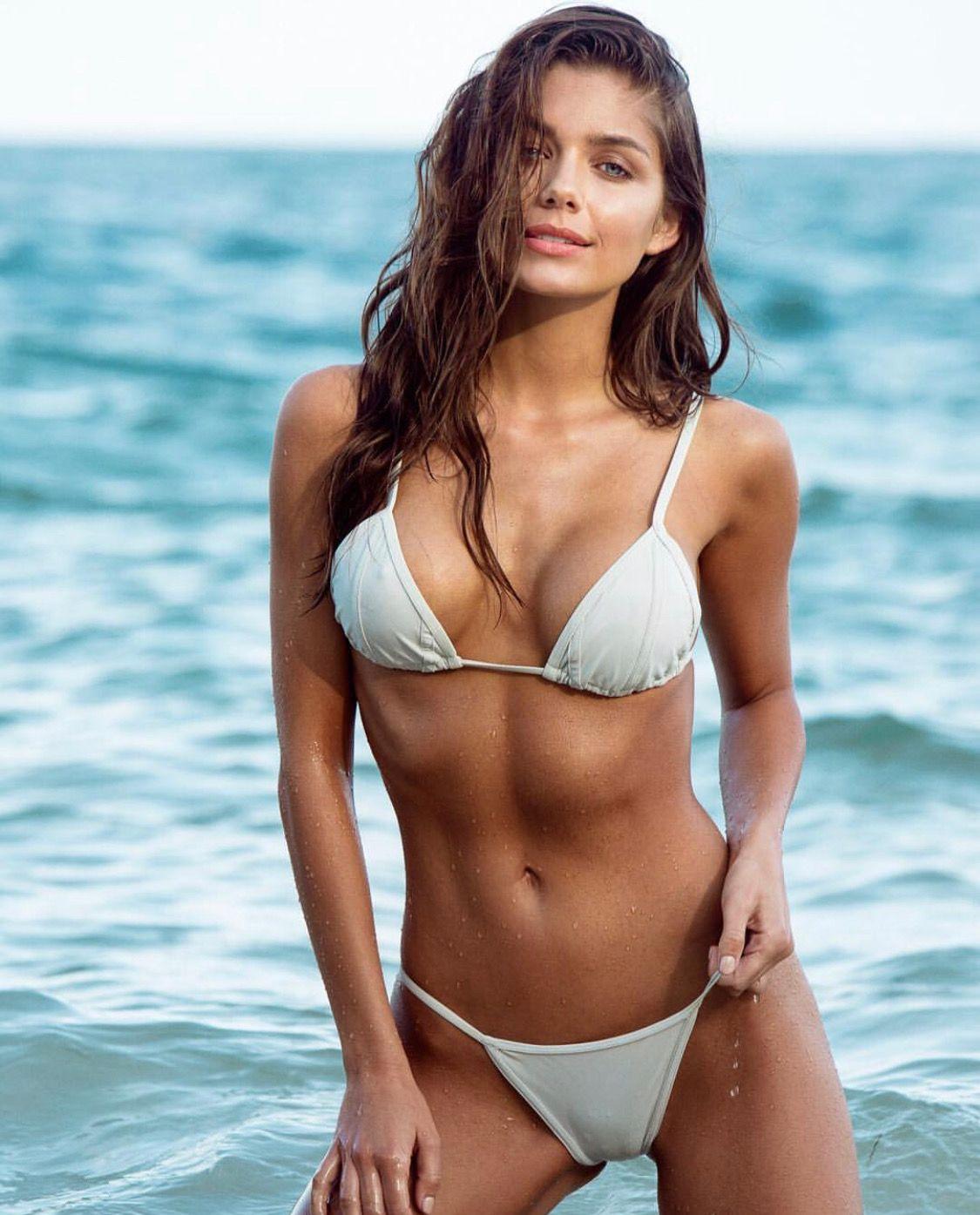 SHAMND Bikini Girls 9e5f1b581