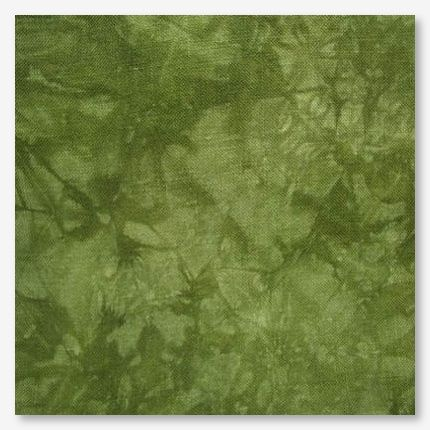 Moss by PTP (for Shades of Gold)