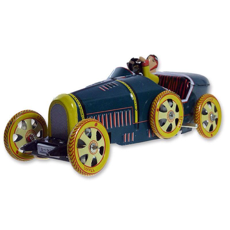 Afbeelding van http://www.blikkenautos.nl/media/catalog/product/cache/3/image/800x800/0dc2d03fe217f8c83829496872af24a0/b/l/blikken_speelgoed_auto_bugatti_t35_1400_2.jpg.