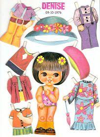 j ogos de vestir bonecas