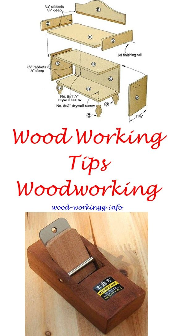 King Size Bed Frame Woodworking Plans | Diy wood projects ...
