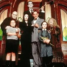 Image Result For Pugsley Addams Full Body The Addams Family