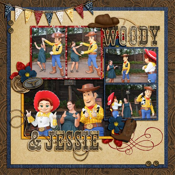 Woody-and-Jessie1