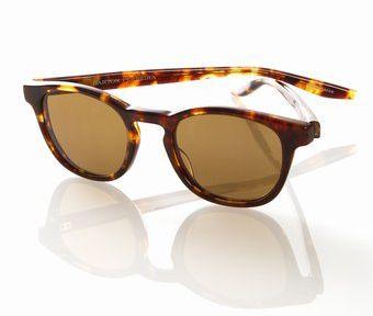 barton perreira mens sunglasses