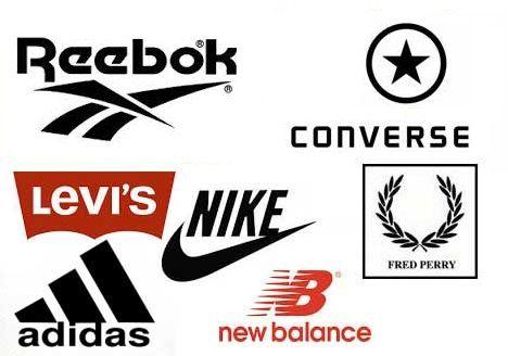 Sepatu Online Murah Keren Terpercaya Toko Sepatu Online Sepatu