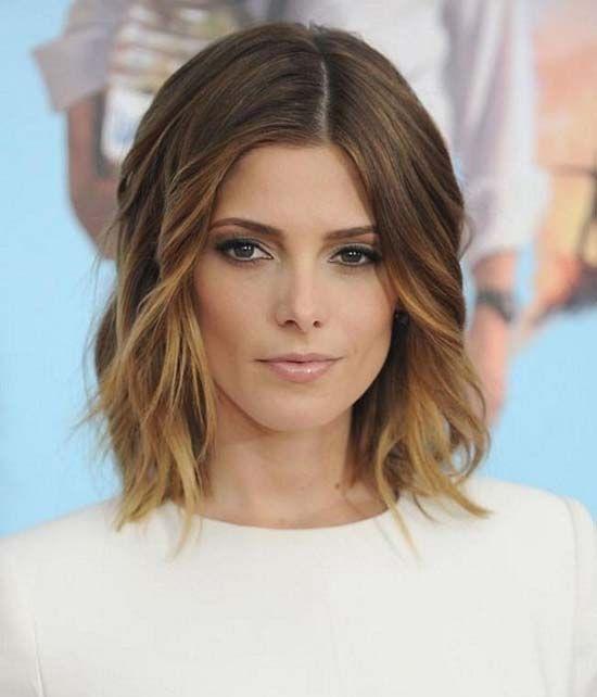 Frizure Hair Styles Hair Lengths Medium Hair Styles