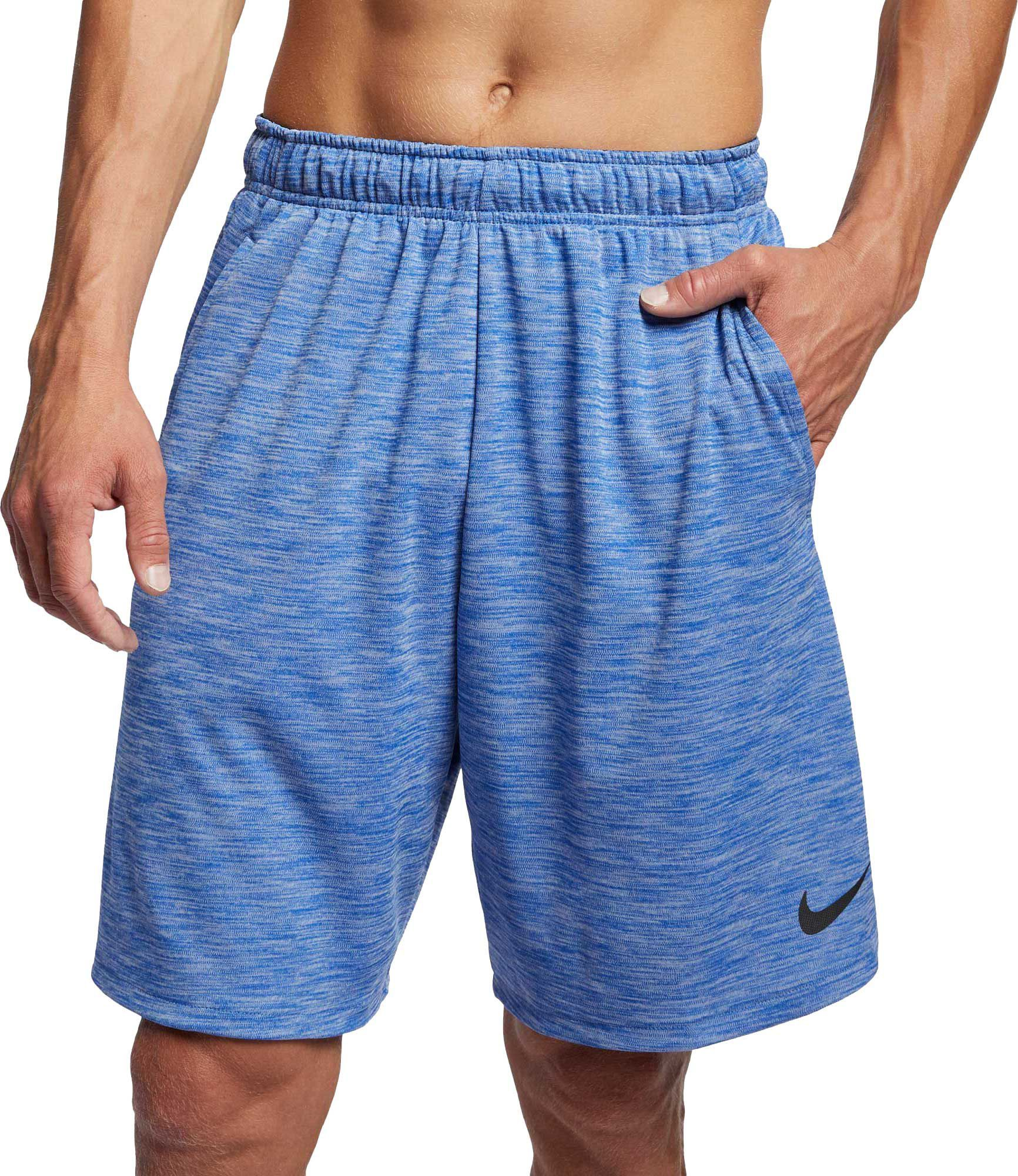 ad32363a42d9c Nike Men's Dry Veneer Training Shorts in 2019 | Products | Nike men ...