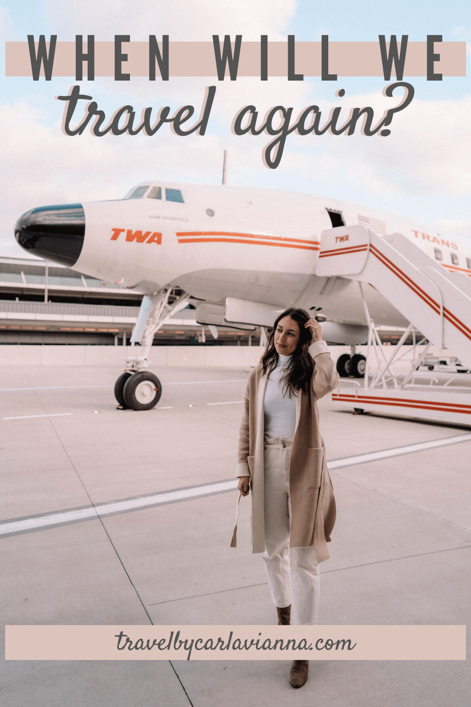 Pin On Travel Hacks Tips Travel By Carla Vianna