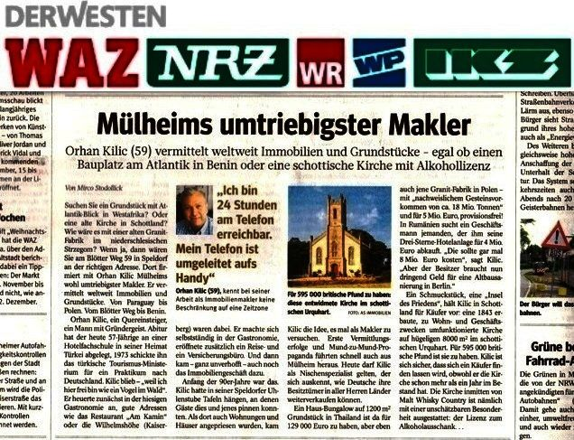 Guten Tag Wir Suchen Dringend Hauser Wohnungen Grundstucke In 45468 Mulheim An Der Ruhr Und Umgebung Herzl Immobilien Immobilienmakler Gewerbeimmobilien
