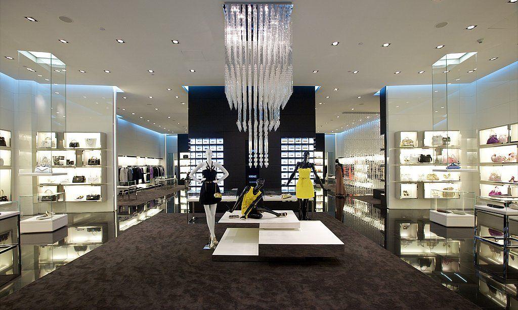 Versace Decke Design : Decke fur sofa spektakulare ideen fa r und