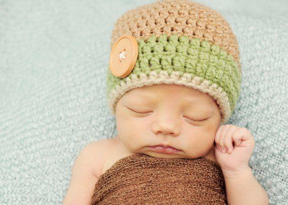4a39deff89c boys winter hat