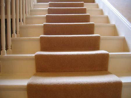 Best Cost Of Carpet Runners For Stairs Id 9990095467 Carpet 640 x 480