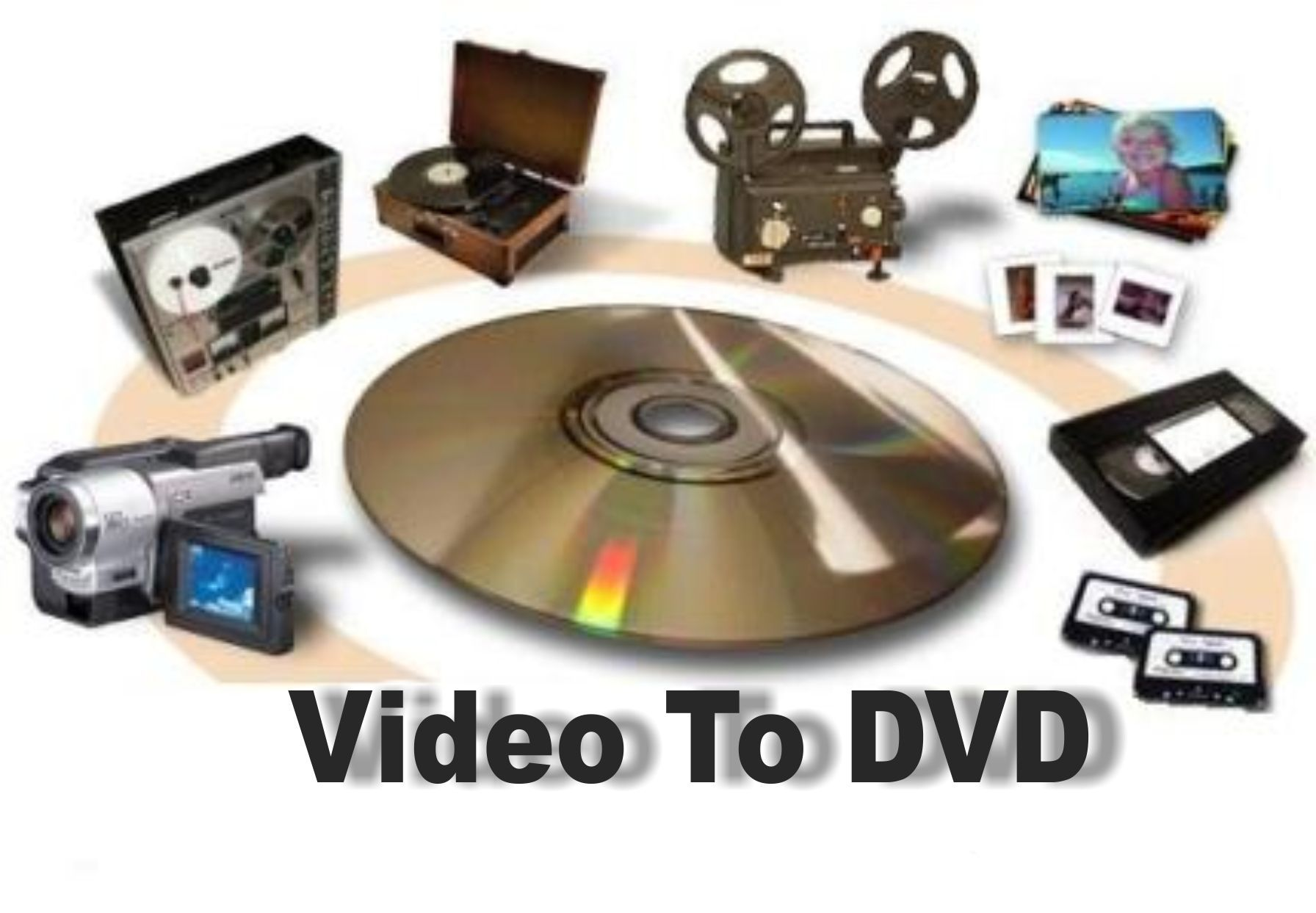 Convert Transfer Vhs Tapes Beta Tapes 8mm 16mm Cine Films Camcorder Tapes Handycam Tapes Audio Tapes Lp S As Well As Digital Vhs To Dvd Dvd Video Tapes