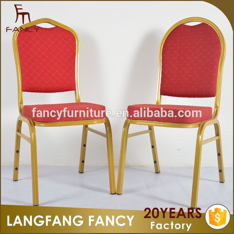 wholesale event furniture wedding luxury wedding chair for sale rh pinterest com