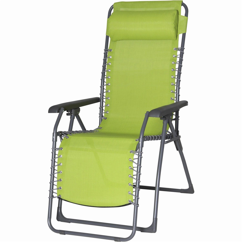 Table De Jardin Pliante Carrefour In 2020 Outdoor Chairs