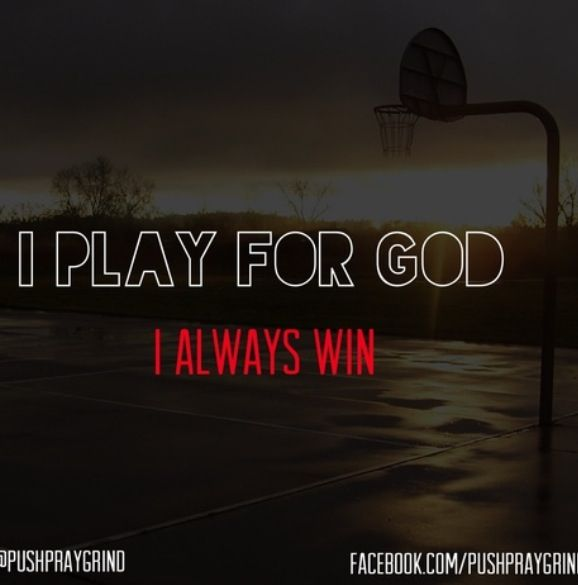 Best 25  Basketball quotes ideas on Pinterest | Basketball, Girls ...