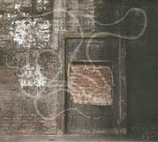 Hell is Empty [LP] - Vinyl