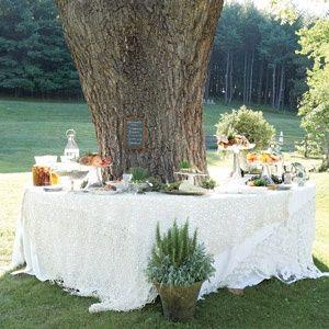 Small Family Wedding Ideas   Dream Wedding For You: Cheap Wedding ...