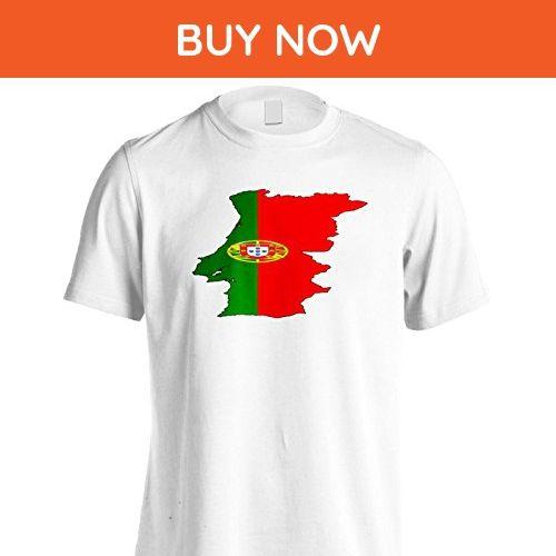 New portugal flag world map art mens t shirt tee i657m cities new portugal flag world map art mens t shirt tee i657m cities countries flags gumiabroncs Gallery