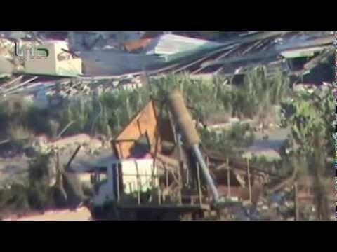 Civil war shatters Syrian economic system - http://www.politicalissuesreport.com/civil-war-shatters-syrian-economic-system/