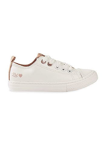 truworths sneakers for ladies