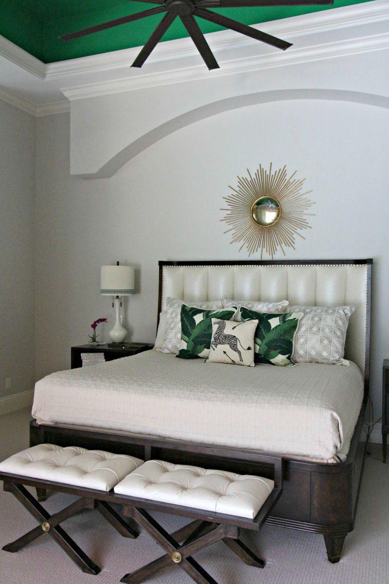 Modern Tropical Bedroom Tropical Bedrooms Tropical Bedroom Decor Bedroom Decor