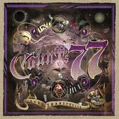 COUNT'S 77