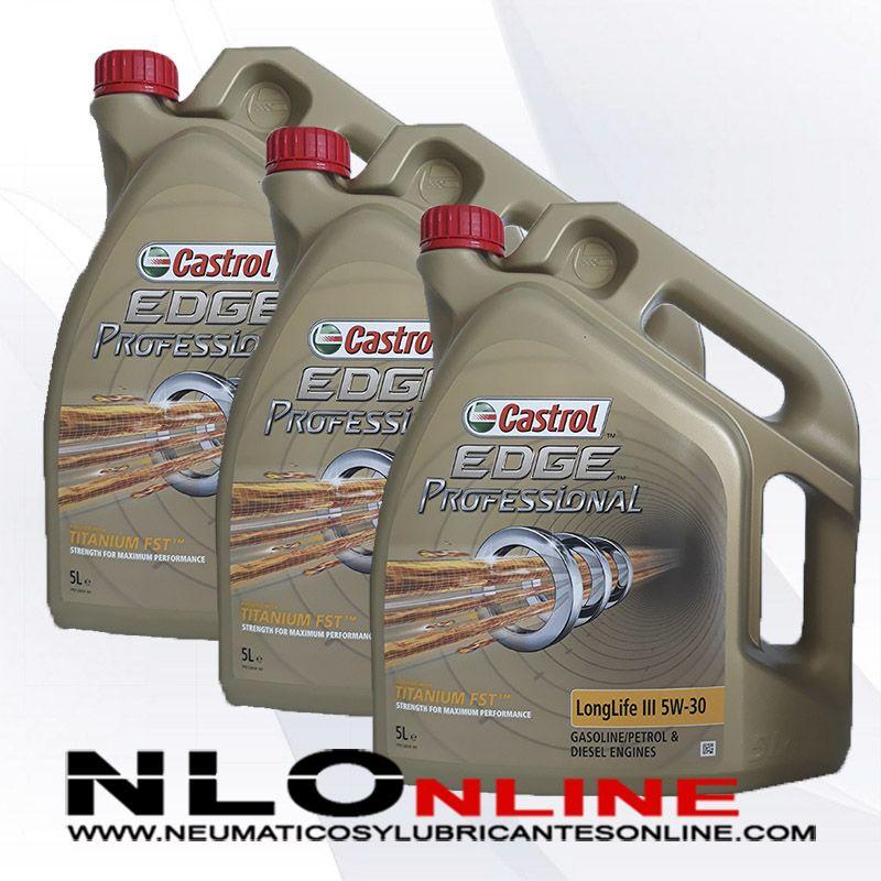 Aceite 5w30 Aceite Coche Aceite Motos