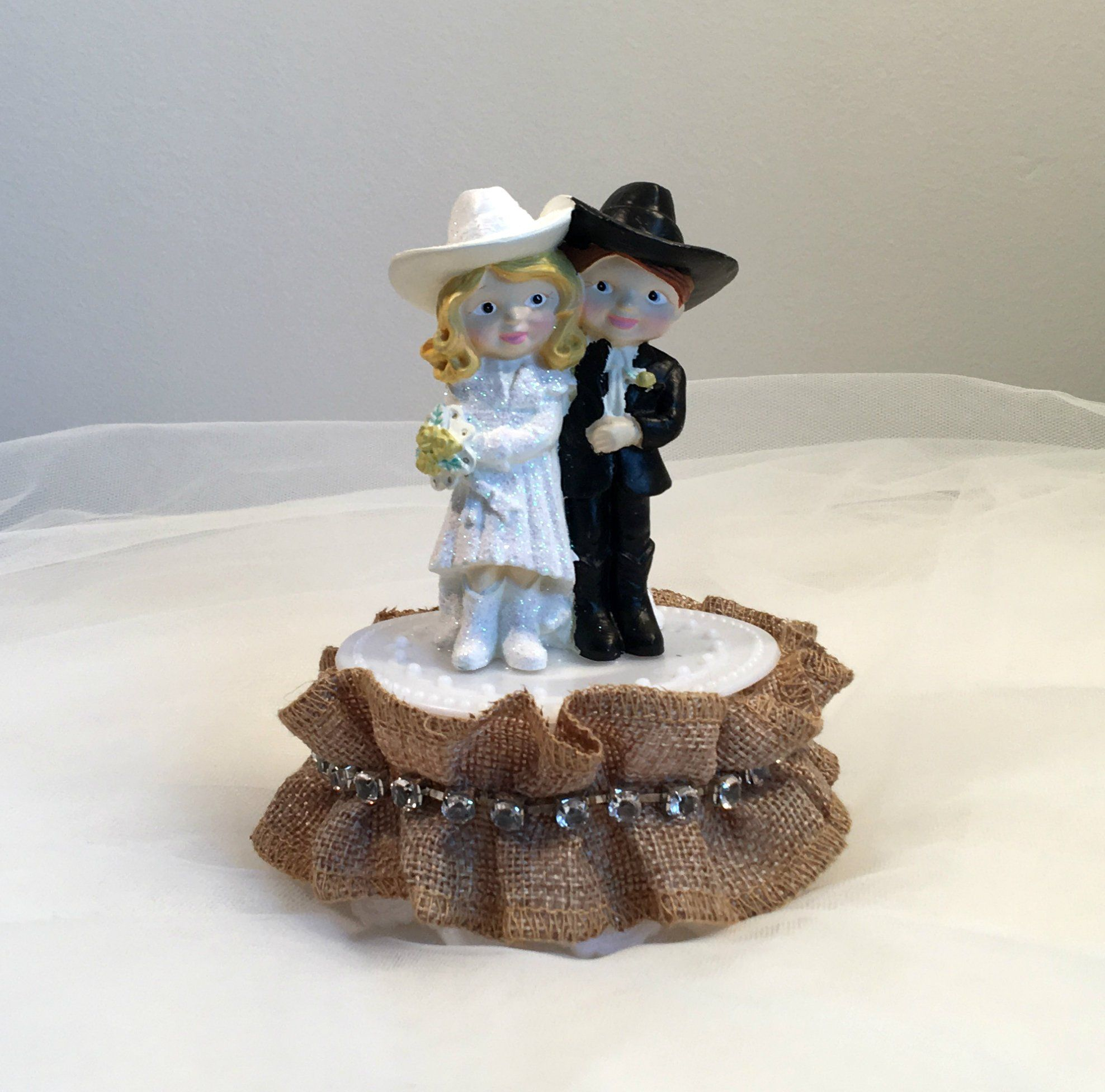 Excited to share this listing in my etsy shop wedding