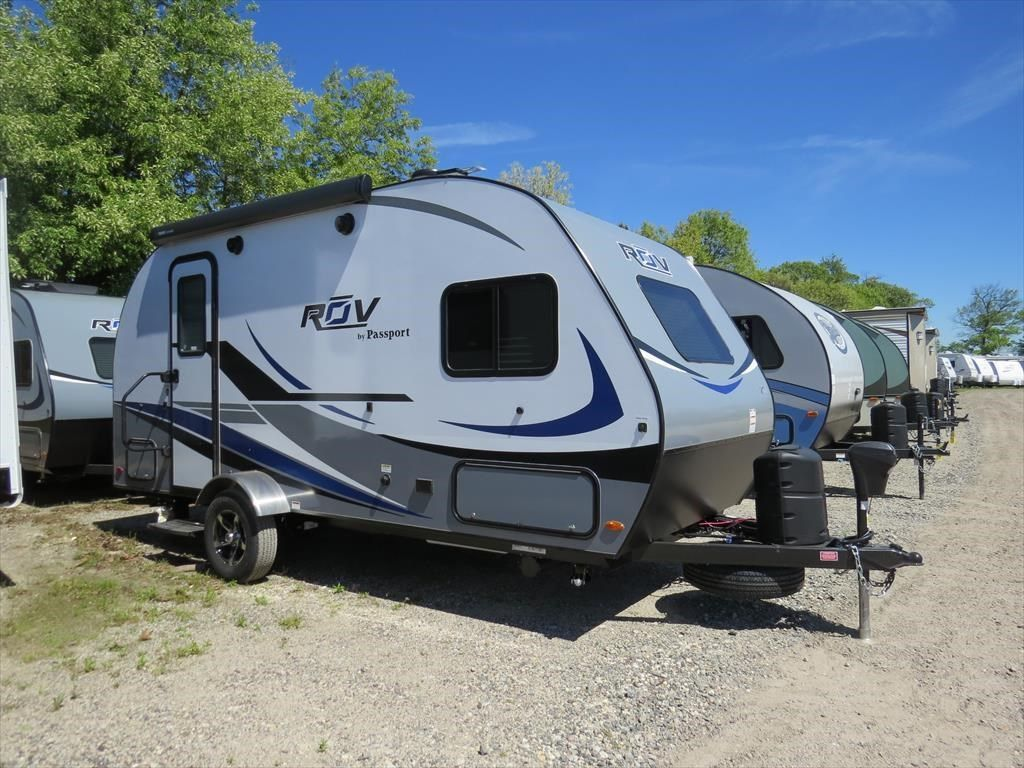 Crossroads Trailer New Travel Trailers Travel Trailers For Sale