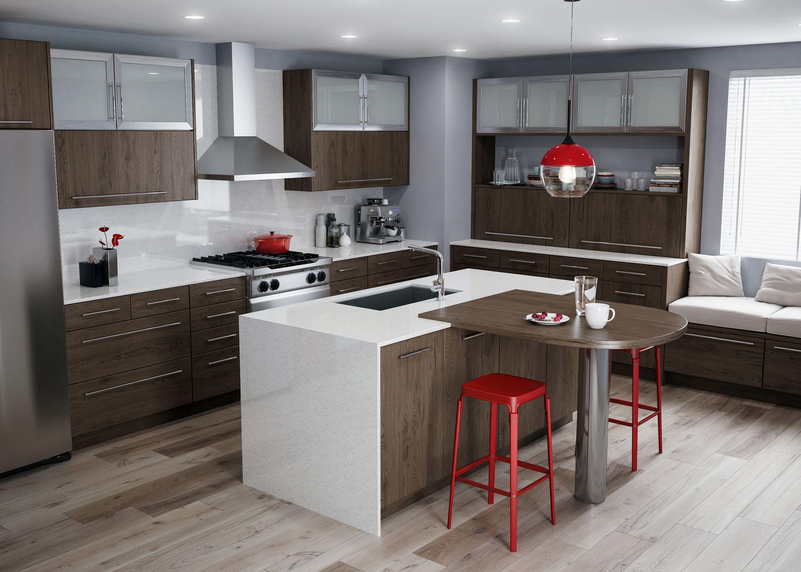nevada reno apartments cabinets south latitude kitchen cabinet harvest nv lmc view more