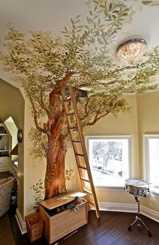 Fabulous The Hidden Room Concepts In