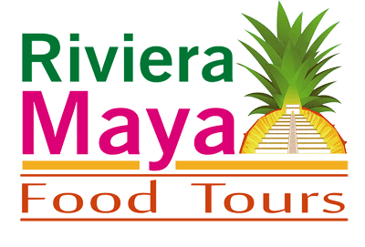 Experience Local Mexican Food With A Local Chef Food Tours Puerto Morelos Morelos