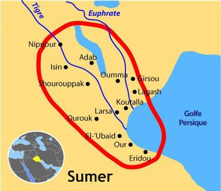 Sumer babylon assyria 4000 bc c 500 bc ancient middle sumer babylon assyria 4000 bc c ancient middle eastern middle eastern history ap world history gumiabroncs Gallery
