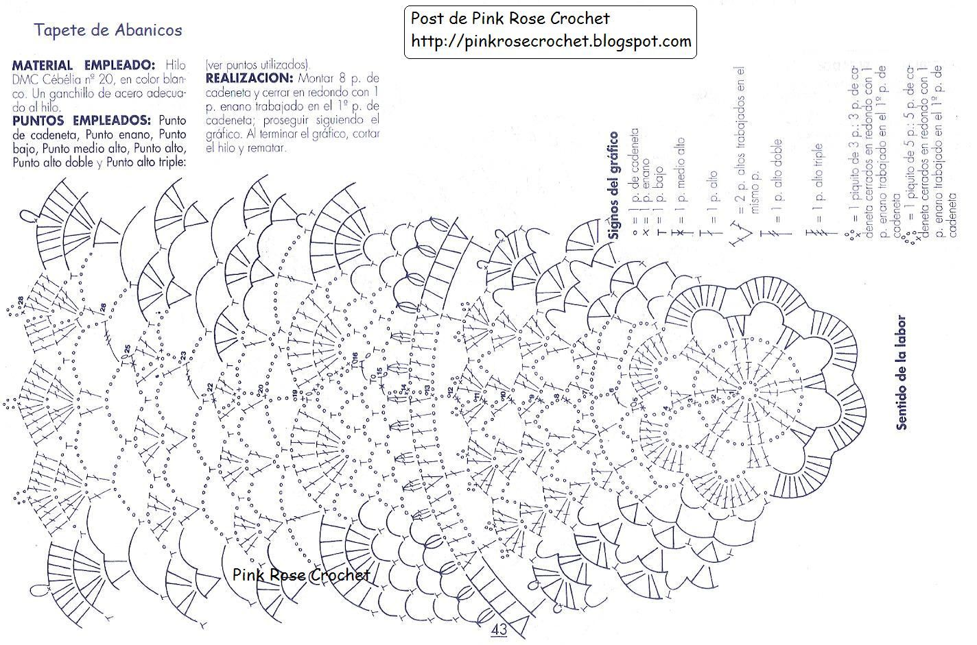 pin by maria v on crochet 2
