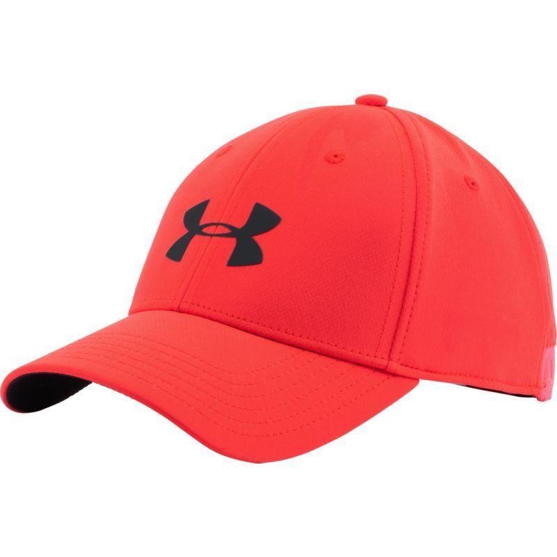 Pin uživatele Ultimate Sports na nástěnce Under Armour kšiltovky ... 250c30484e