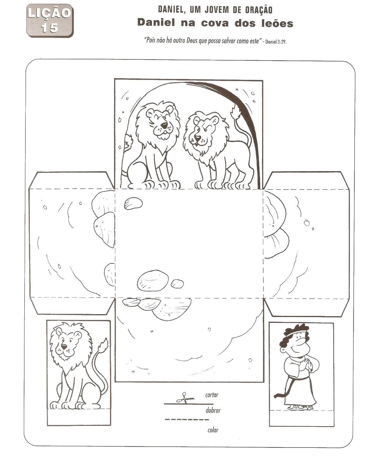 Beau Coloriage à Imprimer Bébé Lion