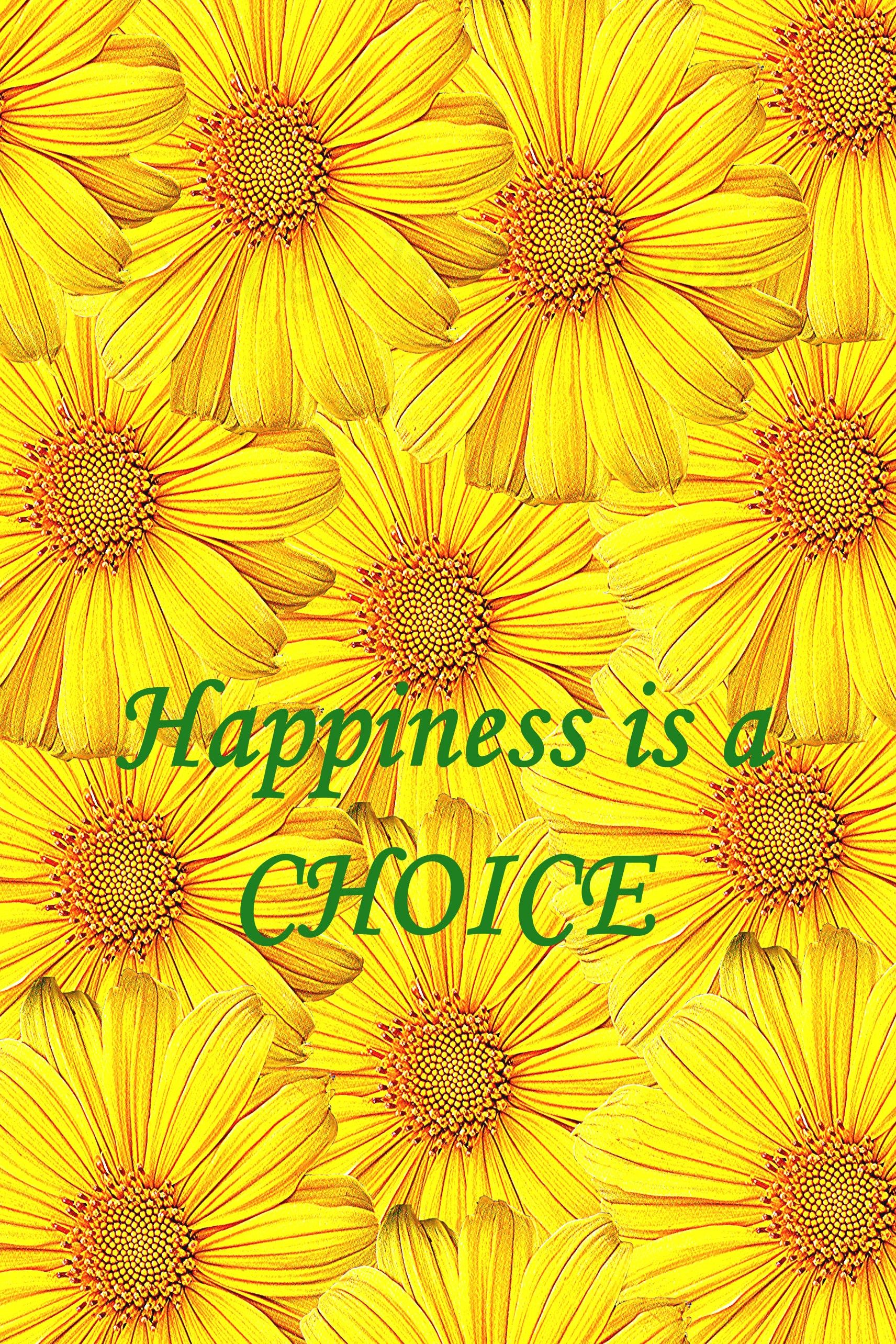Happiness   Cute quotes, My love, Sunflower