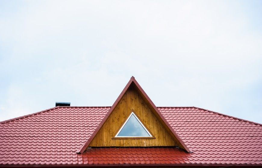 Roofers Near Me The Best Roofing Companies Free Estimates Cool Roof Best Roofing Company Roofing Companies