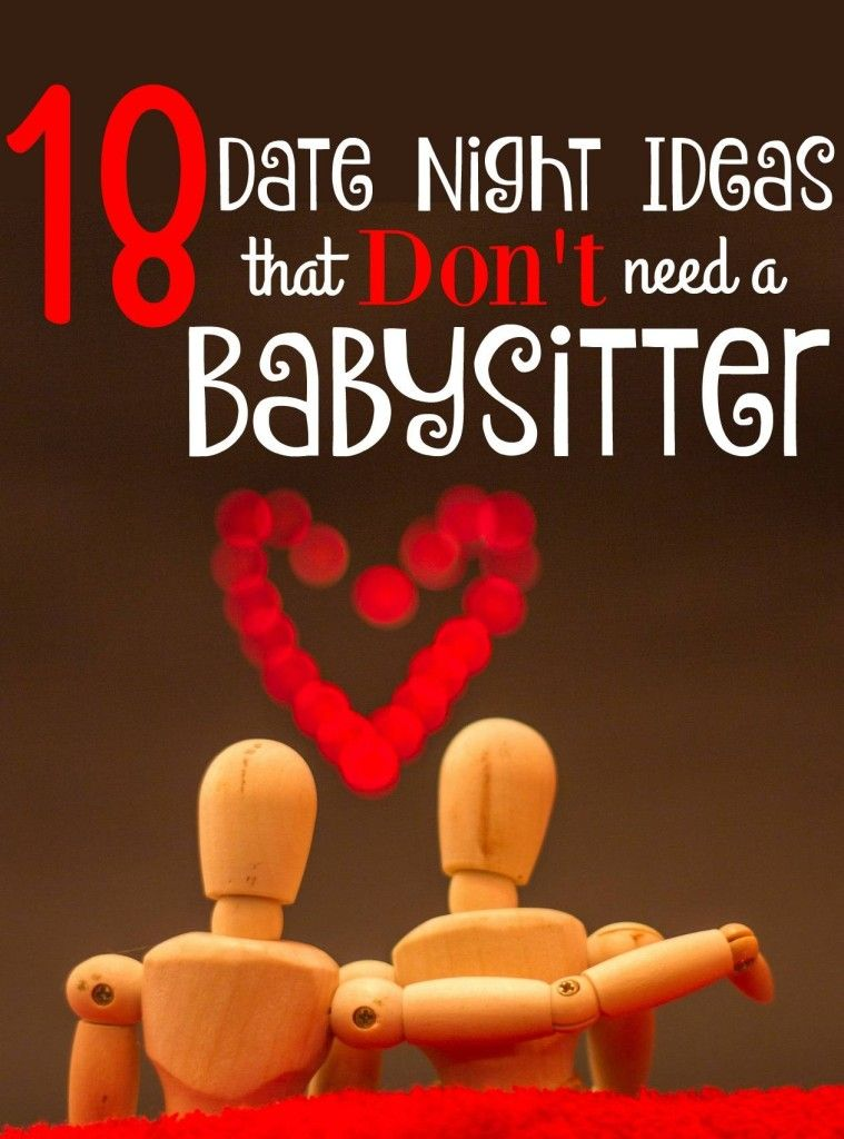 dating babysitter games