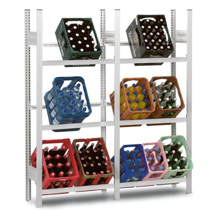 bildergebnis f r innovative schr nke f r waschk chen. Black Bedroom Furniture Sets. Home Design Ideas