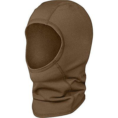 5e371c7e4d6 Hats and Headwear 159094  Outdoor Research Option Balaclava Coyote ...