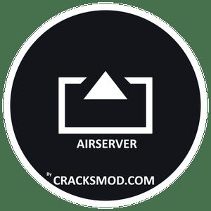 Pin on Cracks Free softwares