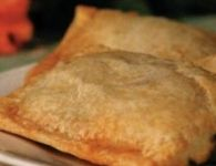 Madewood Plantation's Shrimp or Chicken Pies