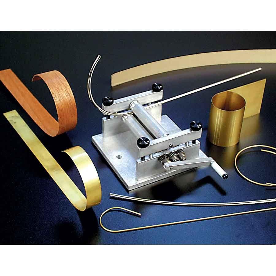 Bending Machine Metal Working Tools Metal Tools Homemade Tools