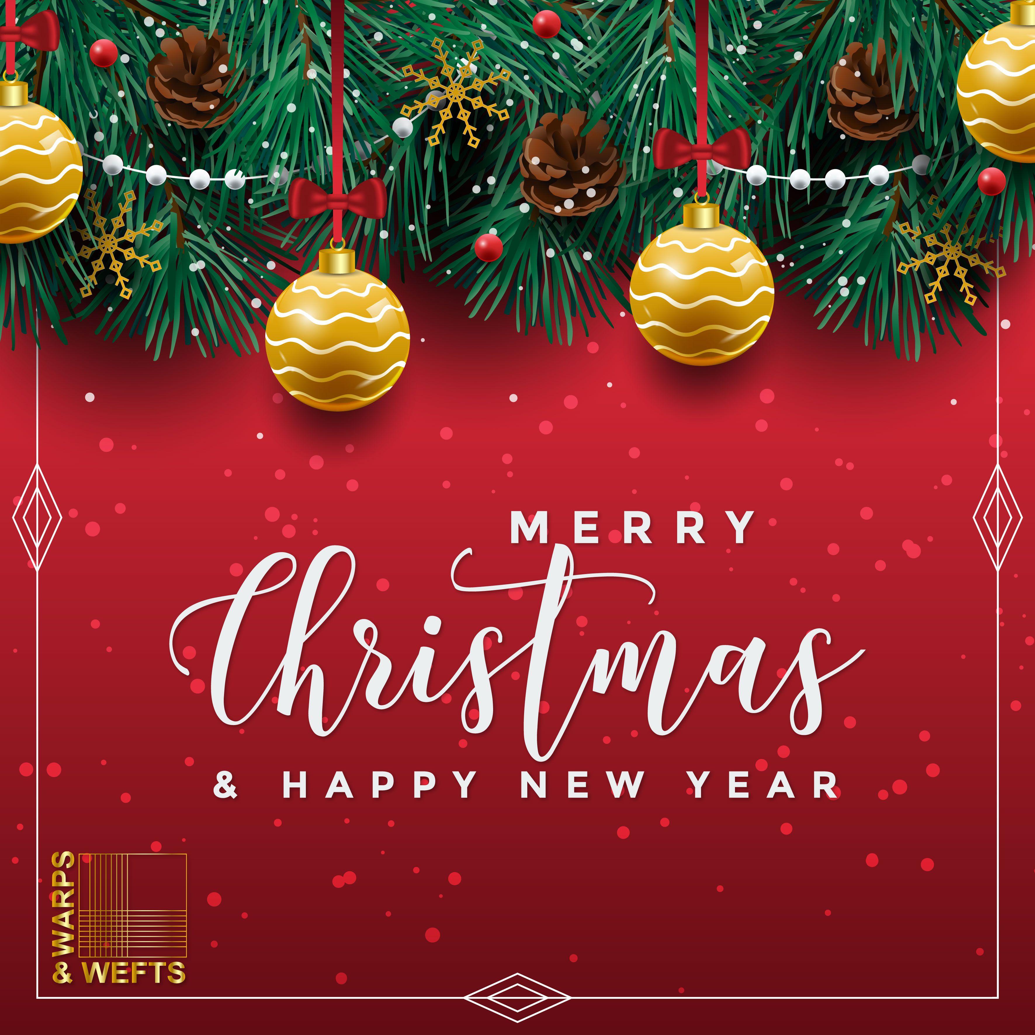 Merry Christmas Happy New Year Merry Christmas Wishes Merry Christmas And Happy New Year Christmas