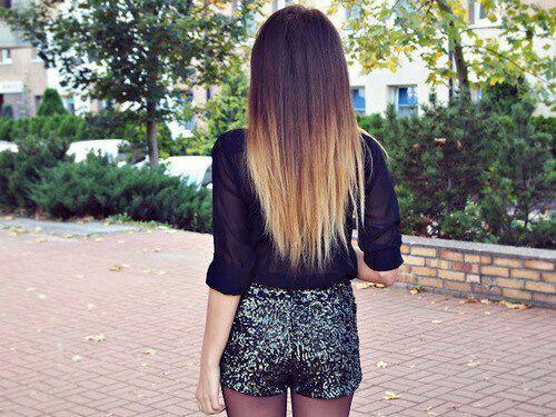 Sparkle+black