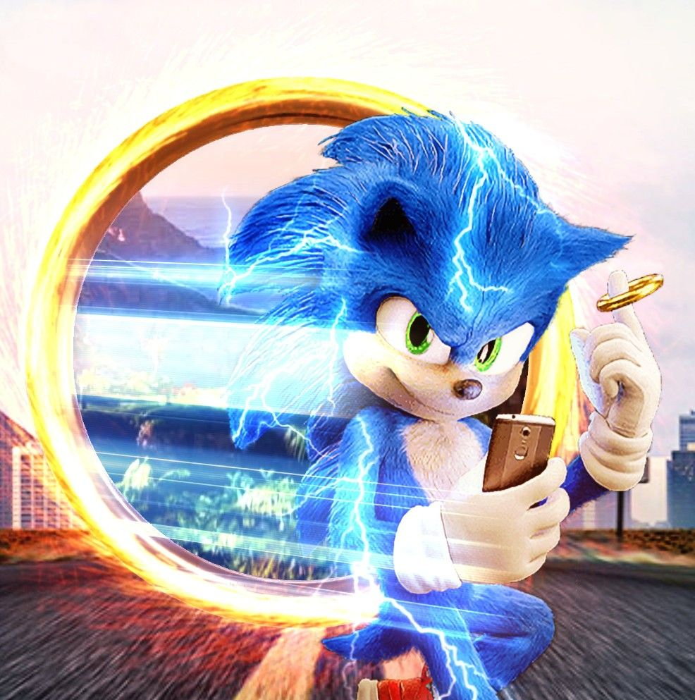 Pin By Jermaine Wooden On Sonic In 2020 Sonic Art Sonic And Shadow Shadow The Hedgehog