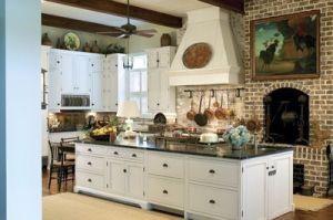 Simple Office Room Design, November 2011 Paula Deen Kitchen Island Home Kitchens Kitchen Inspirations